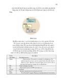 Giáo trình phân tích quy trình vận hành ứng dụng các chế độ cấu hình toàn cục cho modem p8