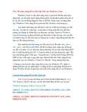 Thủ thuật windows vista: Phần 9
