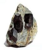 Cơ học đá ứng dụng trong xây dựng công trình ngầm và khai thác mỏ - Chương 2