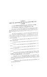 Thiết kế và qui hoạch công trình công nghiệp cơ khí - Chương 2