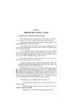 Thiết kế và qui hoạch công trình công nghiệp cơ khí - Chương 3