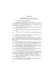 Thiết kế và qui hoạch công trình công nghiệp cơ khí - Chương 6