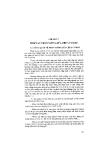 Thiết kế và qui hoạch công trình công nghiệp cơ khí - Chương 7