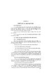 Thiết kế và qui hoạch công trình công nghiệp cơ khí - Chương 8