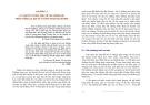 Các sóng dài trọng lực trong đại dương - Chương 2