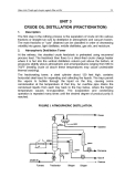Giáo trình thuật ngữ chuyên ngành Dầu và Khí - Unit 3
