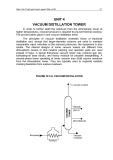 Giáo trình thuật ngữ chuyên ngành Dầu và Khí - Unit 4