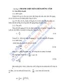 Bài tập sức bền vật liệu - 5