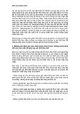 Cẩm nang doanh nhân phần 5