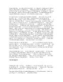 Chiến Lược Kinh Doanh Hiệu Quả phần 5