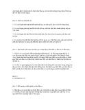 luật đầu tư của việt nam ban hành năm 2005 phần 2