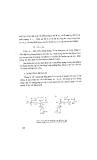 giáo trình động lực học máy trục phần 9