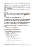 MPLS Lab Guide tiếng việt phần 6