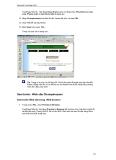 Microsoft Frontpage 2002 toàn tập phần 3