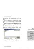 thiết kế và lập trình web bằng ngôn ngữ ASP phần 4