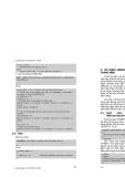 thiết kế và lập trình web bằng ngôn ngữ ASP phần 6