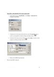 thống kê II phân tích số liệu định lượng phần 5