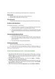 thống kê II phân tích số liệu định lượng phần 8
