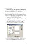 thống kê II phân tích số liệu định lượng phần 9