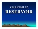 Địa chất dầu khí ( petroleum geology ) - Chương  2