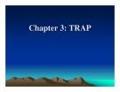 Địa chất dầu khí ( petroleum geology ) - Chương 3