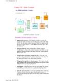 Điện tử căn bản - Chương 14