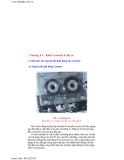 Điện tử căn bản - Chương 15