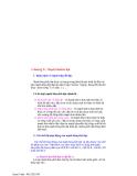 Điện tử căn bản - Chương 10