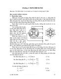Kỹ thuật điện đại cương - Chương 2