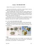 Kỹ thuật điện đại cương - Chương 7