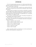 Quản trị công nghệ - Chương 1