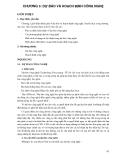 Quản trị công nghệ - Chương 3