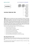 Beginning DirectX9 - Chương 2