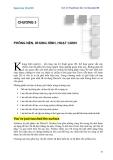 Beginning DirectX9 - Chương 3