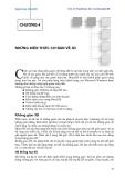 Beginning DirectX9 - Chương 4