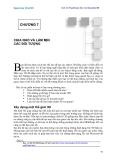 Beginning DirectX9 - Chương 7