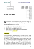 Beginning DirectX9 - Chương 9