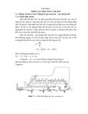 Động lực học máy xây dựng - Chương 7