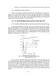 Giáo trình - Ô tô và ô nhiễm môi trường - chương 4