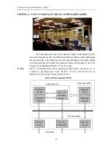 Giáo trình- Tự động hóa quá trình nhiệt-p2-chương 4