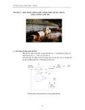 Giáo trình- Tự động hóa quá trình nhiệt-p3-chương 2-3