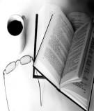 Báo cáo: Kế hoạch kinh doanh tại công ty kinh doanh Vật liệu xây dựng Lạc Hồng
