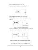 Giáo trình phân tích khả năng ứng dụng các đặc tính của diot trong mạch xoay chiều p5