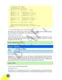 Giáo trình phân tích khả năng ứng dụng các phương pháp lập trình ajax trên autocad p8