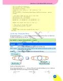 Giáo trình phân tích khả năng ứng dụng các phương pháp lập trình ajax trên autocad p9