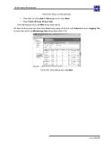 Giáo trình phân tích khả năng ứng dụng thuộc tính cài đặt cho exchange trong cấu hình POP3 p8