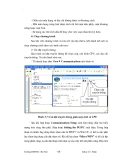 Giáo trình phân tích khả năng vận dụng công nghệ gia tốc trong thiết kế mạch điều khiển p6