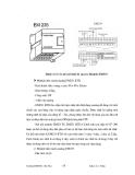 Giáo trình phân tích khả năng vận dụng công nghệ gia tốc trong thiết kế mạch điều khiển p7
