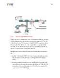 Giáo trình phân tích khả năng về cấu hình mạng ADCP trong hệ thống mạng VLan p10