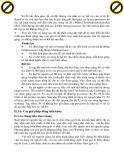 Giáo trình phân tích quy trình tập hợp các tiến trình hoạt động của hệ thống multiprocessor p5